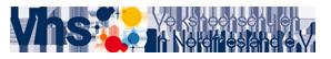 Volkshochschulen in Nordfriesland e.V.